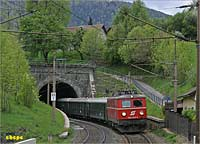 1010.003 with Eichberg tunnel